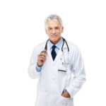 Second opinion Doctor | Medical Second opinion